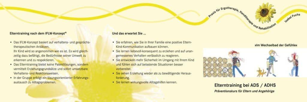 thumbnail of zum Flyer