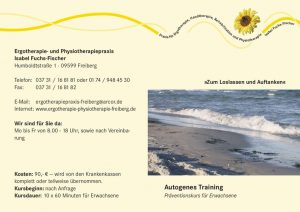 thumbnail of Autogenes Training